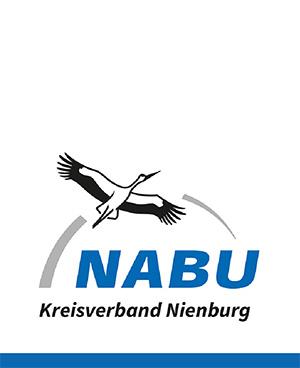 NABU Nienburg